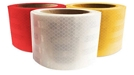 "3M™ 3430 Series EGP Reflective Marking Tapes 1"" x 10yds."